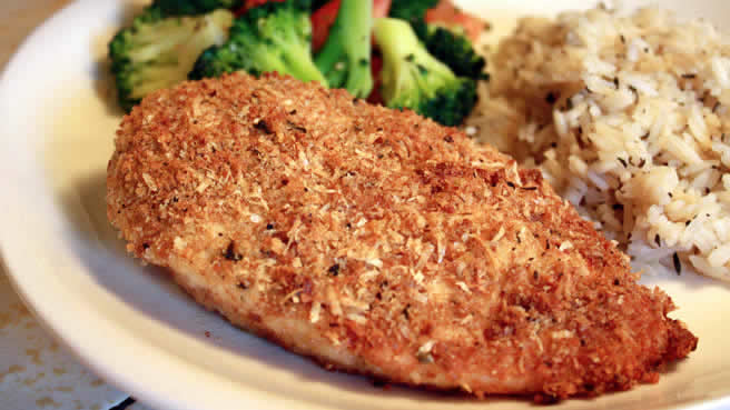 Baked Chicken Breast Recipes - Allrecipes.com