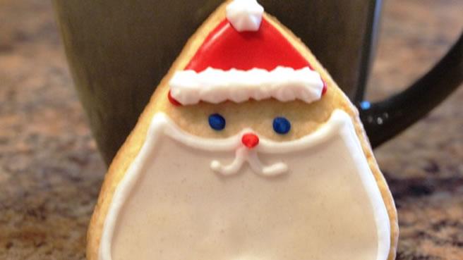 Christmas Baking Recipes - Allrecipes.com