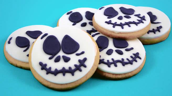 Cookie recipes allrecipes