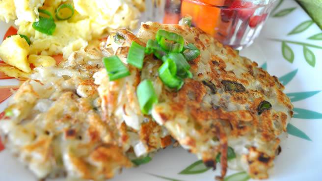 Breakfast Potato Recipes - Allrecipes.Com