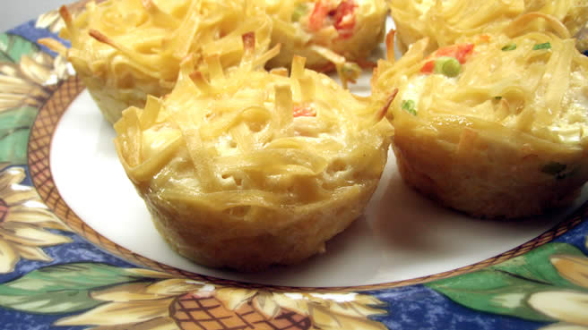 recipes holidays and events hanukkah kugel