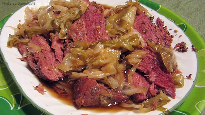 Corned Beef and Cabbage RecipesAllrecipes.com