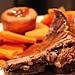 Fork-Tender Beef