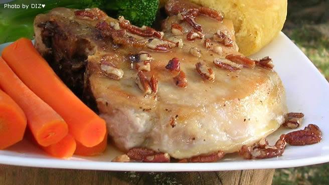 Pork Chop Recipes - Allrecipes.com