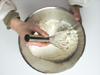 Making a Pie Crust, Step by Step - Allrecipes