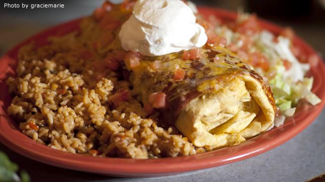 Mexican Dishes | Mexican Recipes | Recipes | Better Recipes