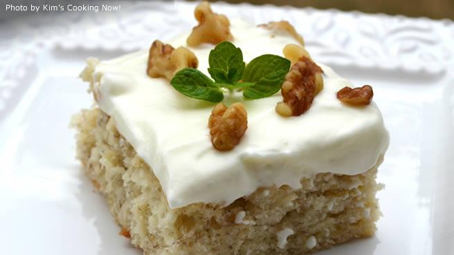 banana dessert recipes allrecipes