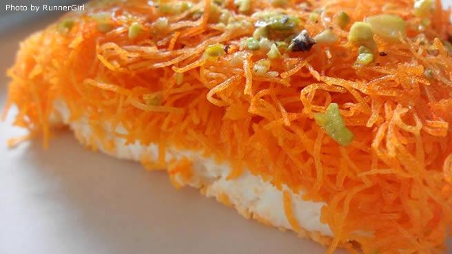 Apakah Makan Roti Lebih Baik daripada Makan Nasi?