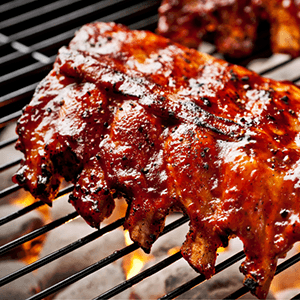 The best BBQ chicken, pork and BBQ sauces. Hundreds of barbecue and grilling recipes, with tips and tricks from home grillers.