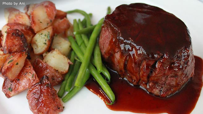 Gourmet Beef Main Dish Recipes - Allrecipes.com