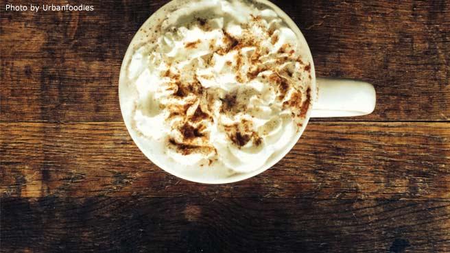 best fully semi automatic espresso machine reviews