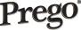 Prego - Click Here!