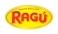 Ragu - Click Here!