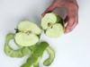 Making Apple Pie Filling Article - Allrecipes.com