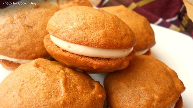 Diabetic halloween cookie recipes
