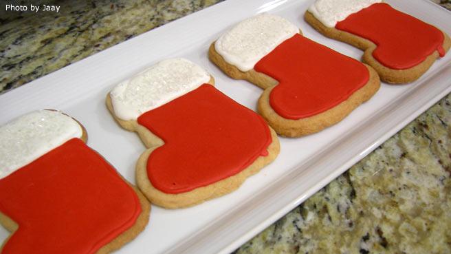 Christmas Recipes - Allrecipes.com