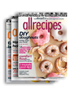 'Subscribe to Allrecipes Magazine' from the web at 'http://images.media-allrecipes.com/images/61091.png'