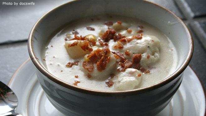 Chicken and Dumpling RecipesAllrecipes.com