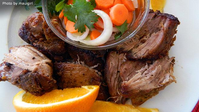Low carb pork recipes easy