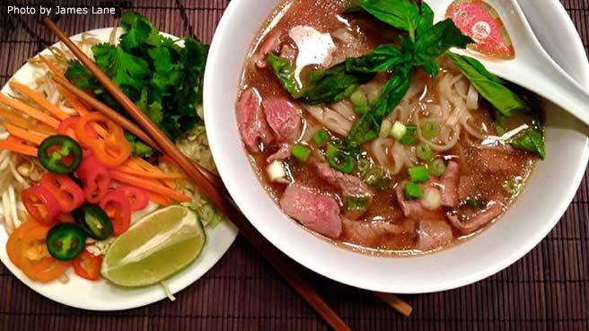 recipes world cuisine asian
