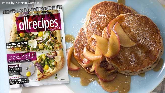 'Allrecipes' from the web at 'http://images.media-allrecipes.com/images/61577.jpg'