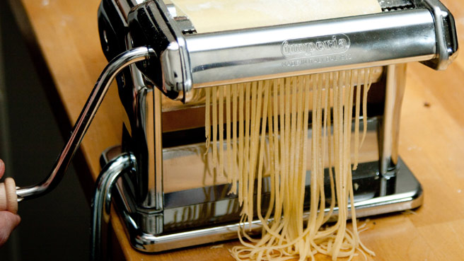 Pasta and Noodle Recipes - Allrecipes.com