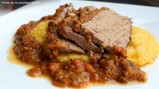 Italian Main Dish Recipes - Allrecipes.com