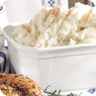 Making Mashed Potatoes - Allrecipes