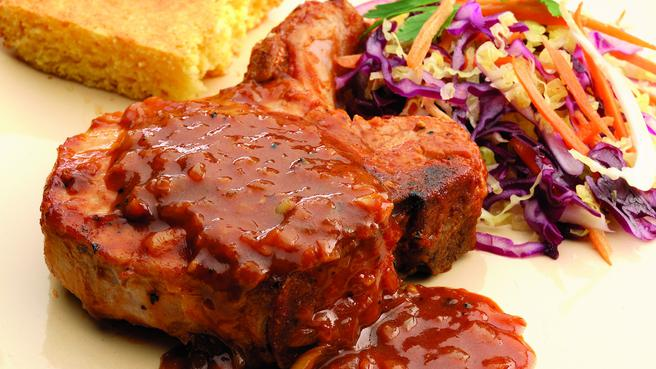 12 Ways to Use a Bottle Of BBQ Sauce