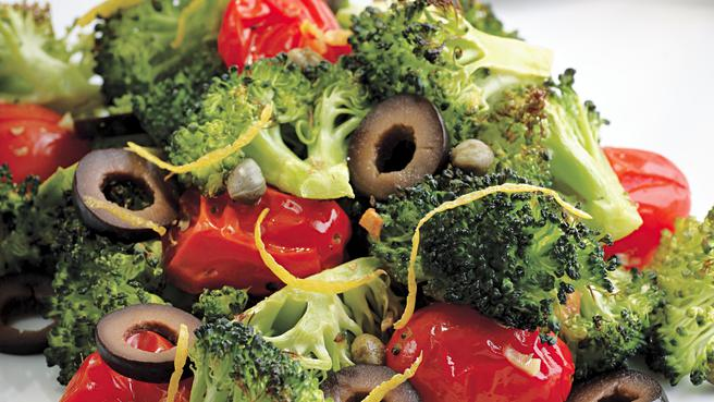Which Broccoli Is Better: Raw or Cooked?