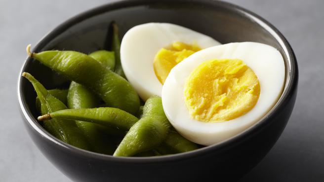 Best Healthy Snacks to Buy