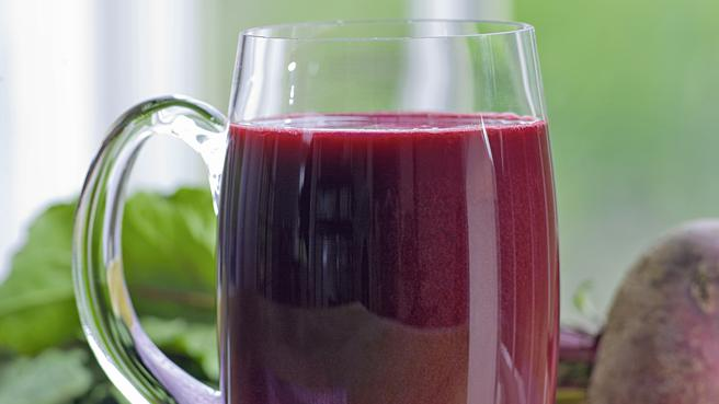 FREE 7-Day Juice Plan