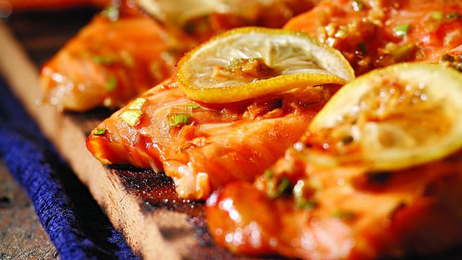 5 Easy Tips for How to Grill Fish Perfec
