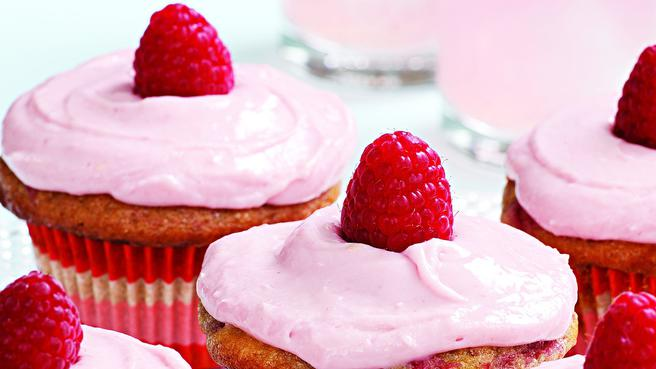 Healthy Valentine S Day Dessert Recipes Eatingwell
