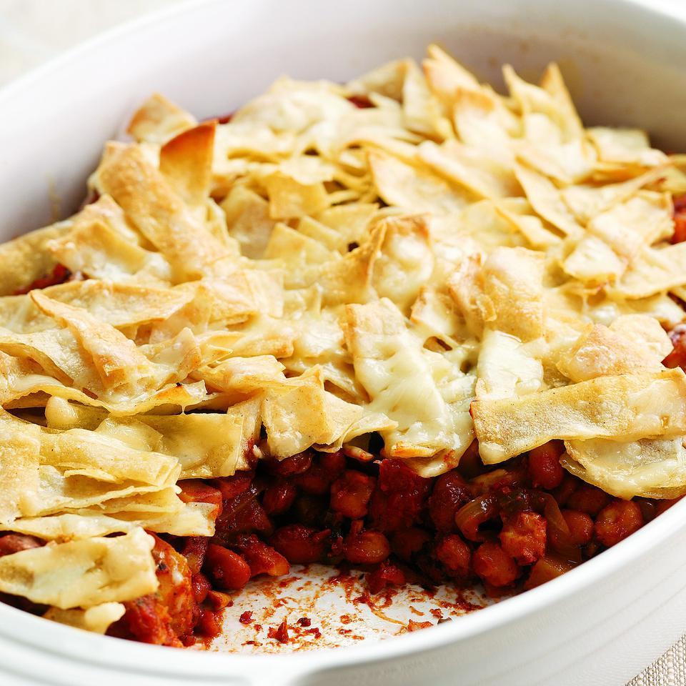 Healthy Pinto Bean Side Dish Recipes