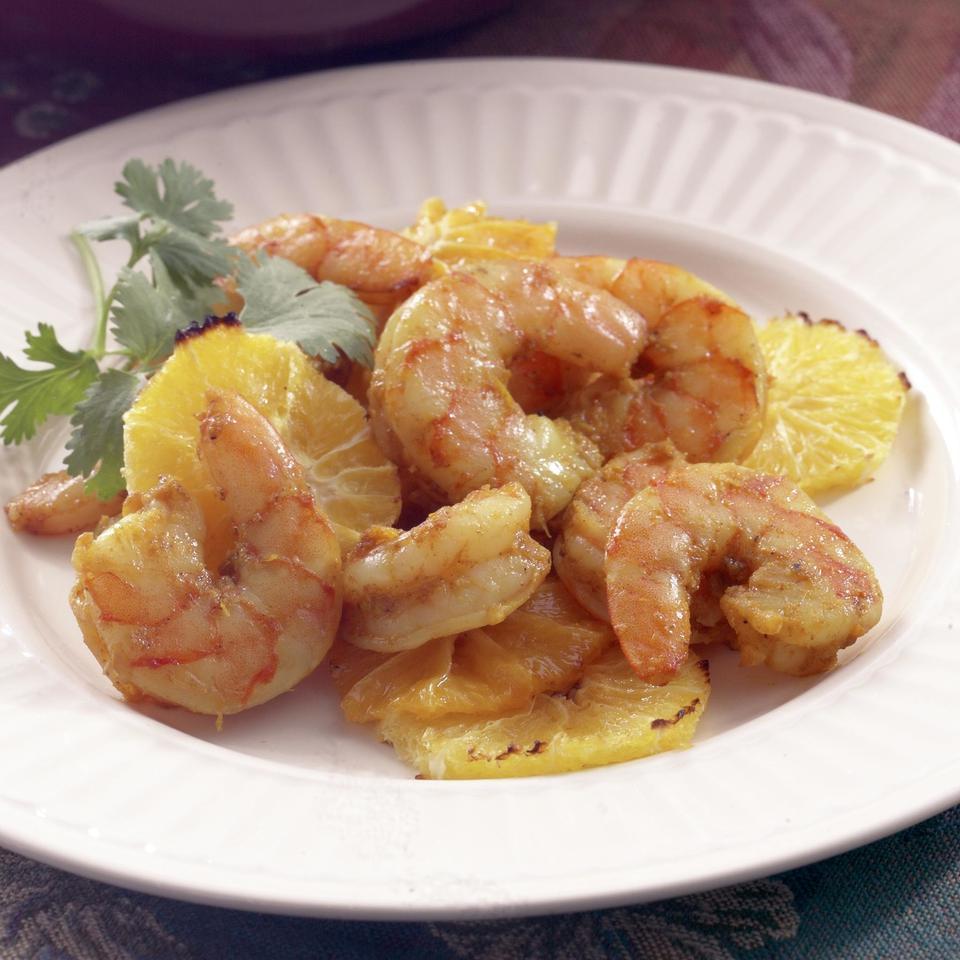 Healthy Spice Recipes