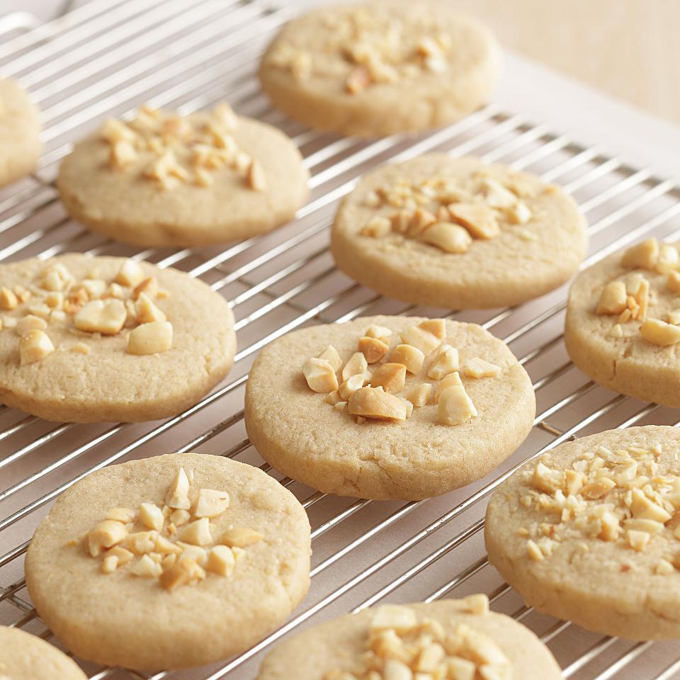 Healthy Picnic Dessert Recipes