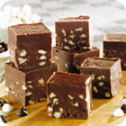 Perfect Fudge - Allrecipes
