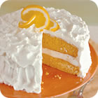 Decorating Cakes: The Basics Article - Allrecipes.com