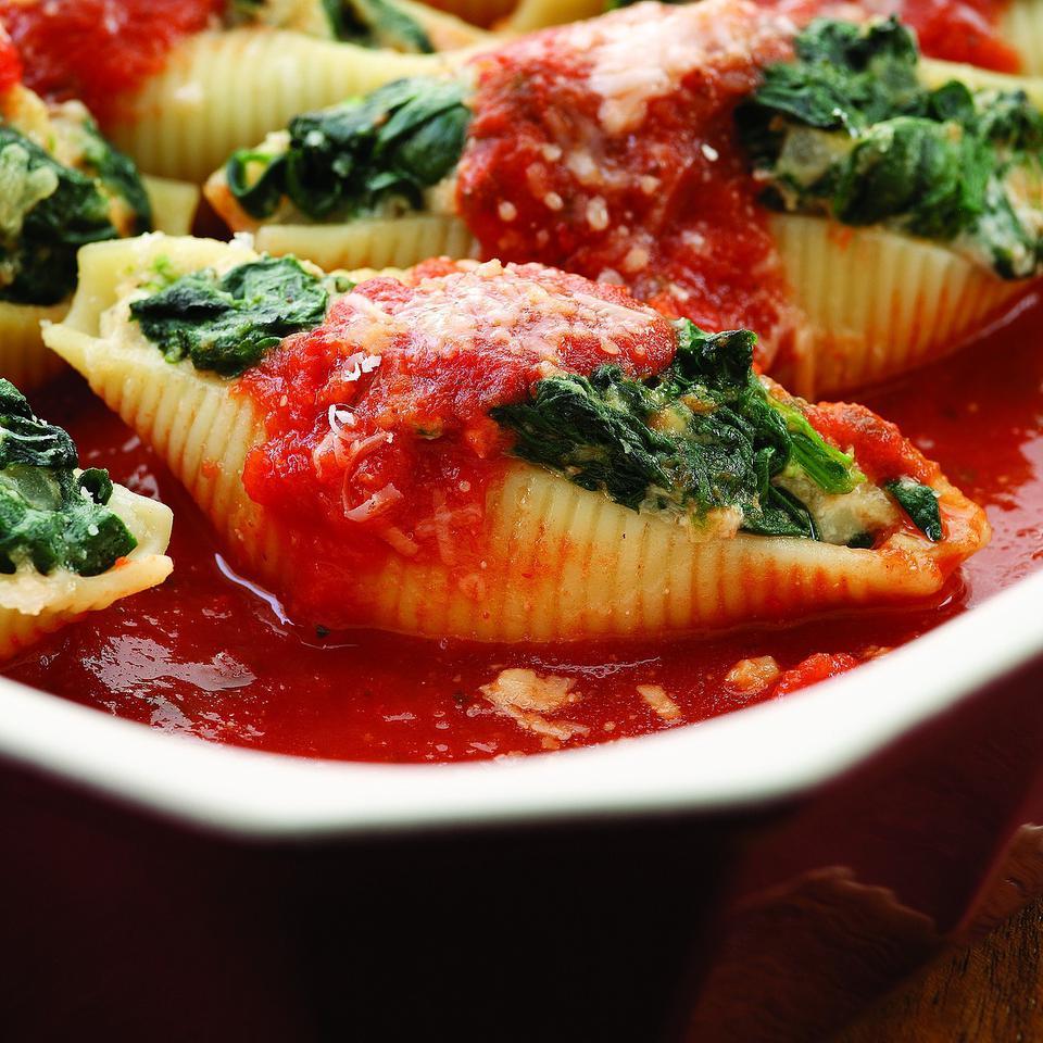Kid-Friendly Vegetarian Dinner Recipes