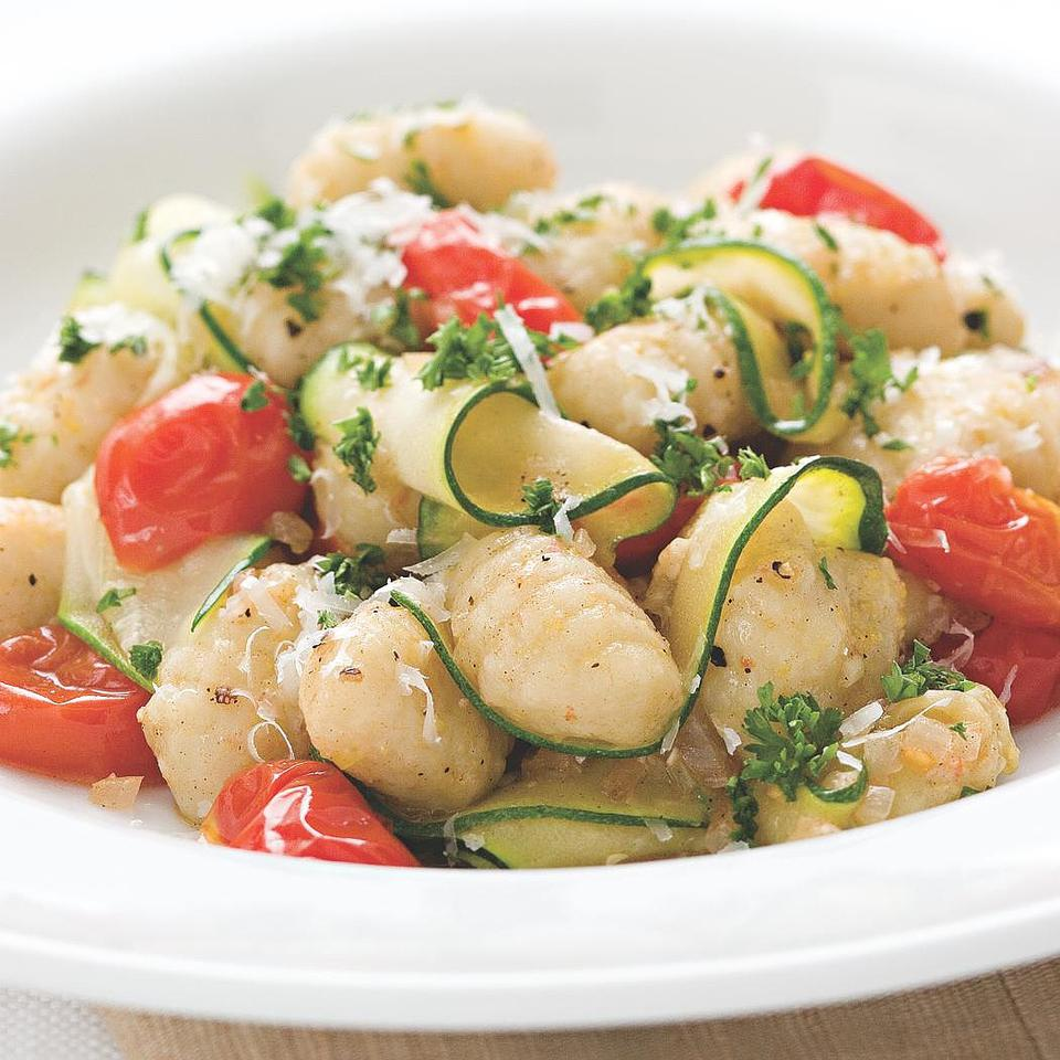 healthy recipes eatingwell
