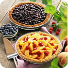 Baking Fruit Pies Article - Allrecipes.com
