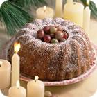 Holiday Baking: Fruitcakes Article - Allrecipes.com