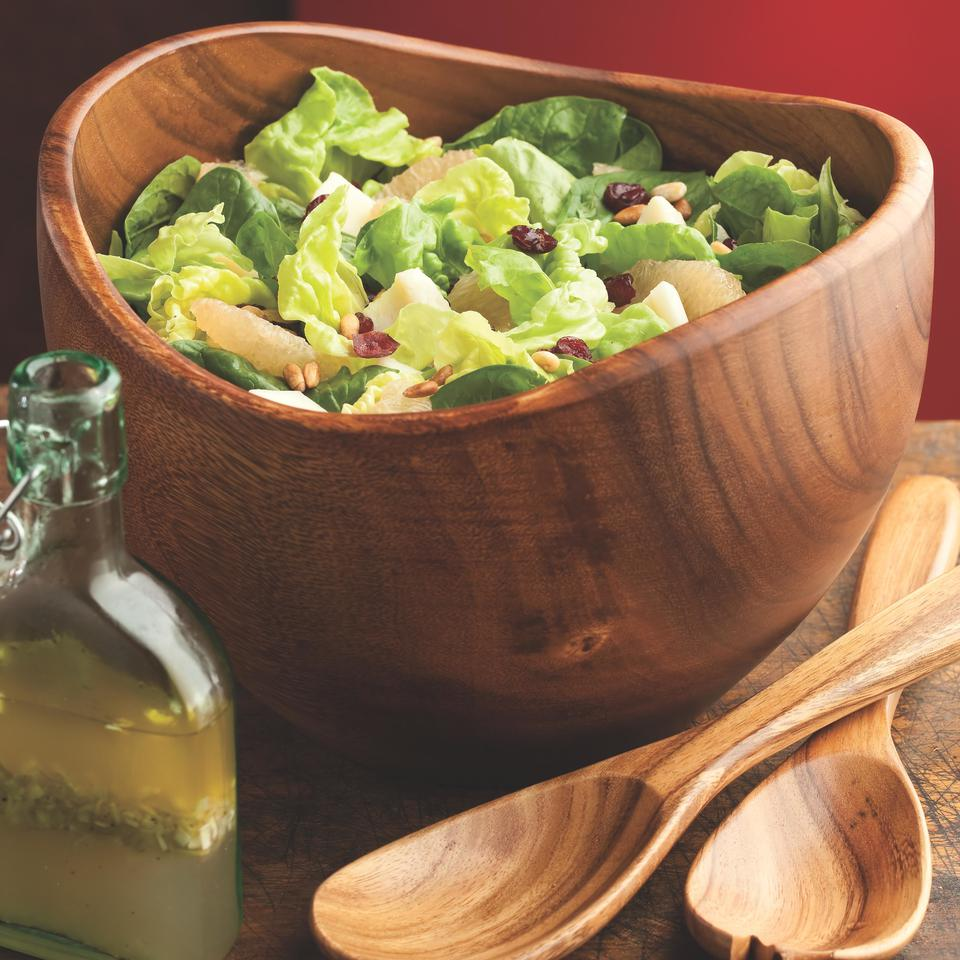 Healthy Diabetic Thanksgiving Salad Recipes