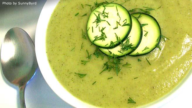 Summer Soups and Stews RecipesAllrecipes.com