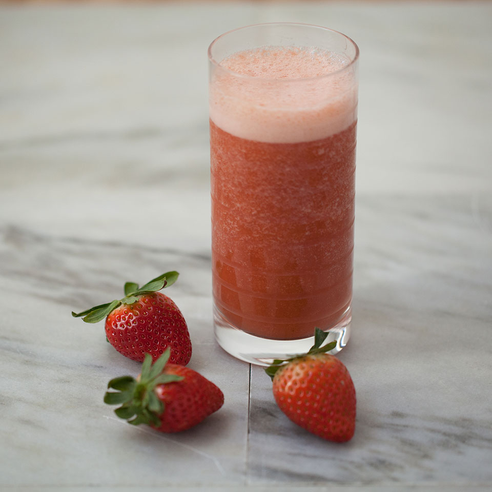 Diabetic Smoothie