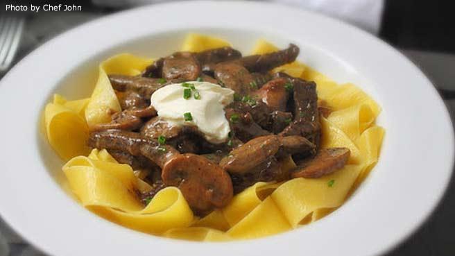 Beef Recipes - Allrecipes.Com