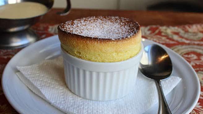 New year s dessert recipes allrecipes com