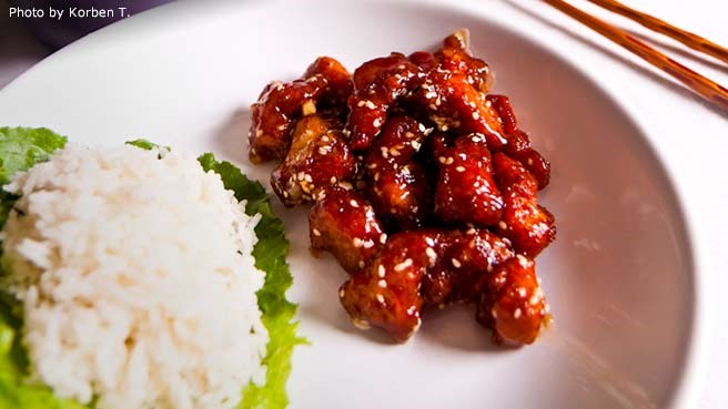 dinner ideas for two chinese. tips \u0026 tricks addictive sesame chicken dinner ideas for two chinese