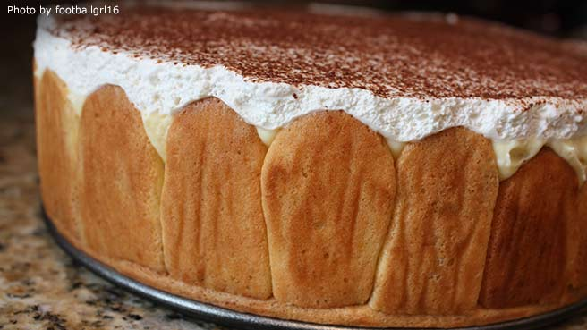 Tiramisu Recipes Allrecipes Com